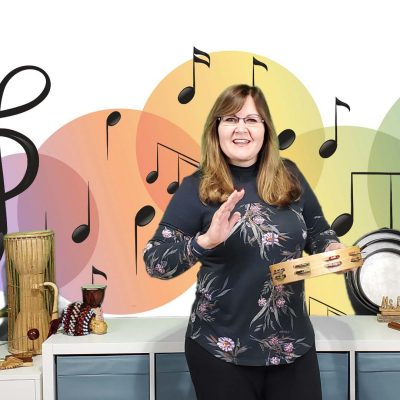 Fun and Engaging Online Music Classes for Children